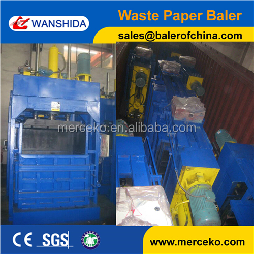 paper balers for sale south africa