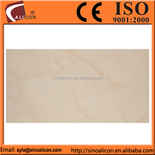 perfect wood like 4.8mm thickness super thin porcelain panel