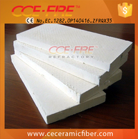 Fire Rated Silicate Calcium Board