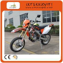 250cc DIRT BIKE racing alloy rim motorcycles,best racing motorcycle