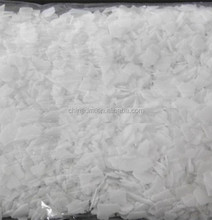 Top quality and reasonable price Potassium hydroxide from China