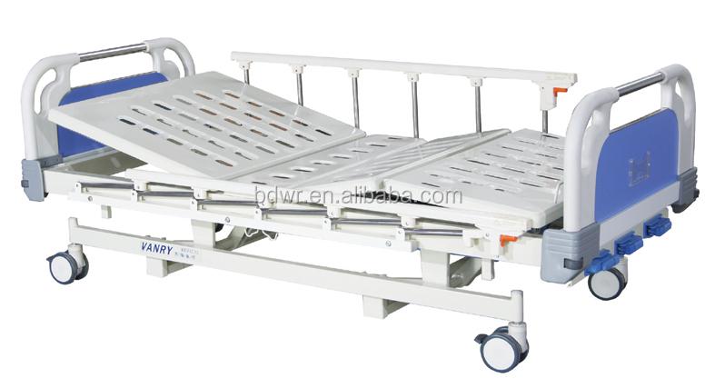 patient bed price 3