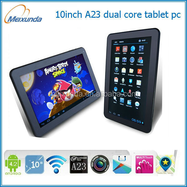 Also best 10 inch tablet pc in india