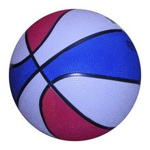 Excellent quality hot-sale palm holding basketball