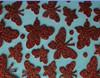Eva glitter sticker/ glitter sticker/adhesive sticker glitter paper