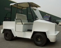 Electric tractor/mini truck, mini car EG6050Y