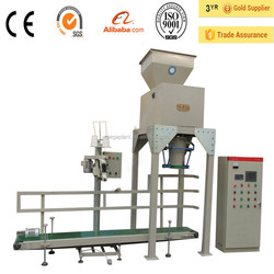 Best selling packing machine in lahore pakistan