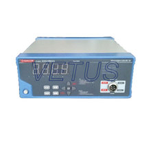 AT2511 Low Ohm Meter with high-cost performance and Accurate and convenient measurements