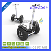 New Products Smart Balance Wheel Scooter Electric Portable Smart Balance Wheel