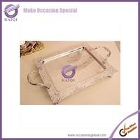 k4685 paper cake box cake boxes for weddings cake decorating machines