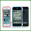 Brand New Deff Cleave Metal Bumper Case for iphone 5/5s