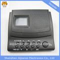 la grabadora de voz , GRABADORA LLAMADAS TELEFÓNICAS, Telephone Voice Recorder Box Device
