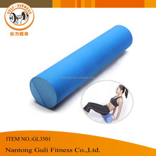 EVA Yoga Foam Roller High Density Foam Roller