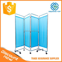 Medical divider screen Medical Consumables