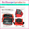 Pet Carrier Bag Luggage Travel Dog Cat Puppy wheel dog carrier