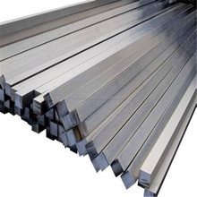 HOT SALE 304,316S STAINLESS STEEL SQUARE BAR