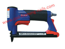 Air Stapler, Staple Guns, Pneumatic Power Stapler Tools