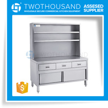 2015 New Style Stainless Steel File Cabinet