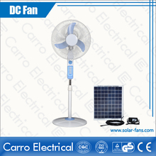 the good price for factories looking for agent 12v dc duct fan electric fan function
