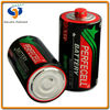 Most professional supplier supplt r20 red cap dry sell batteries