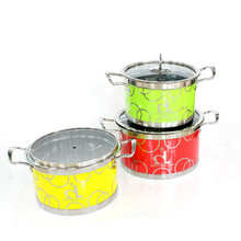 kitchen items wholesale oven tomato cookware sets