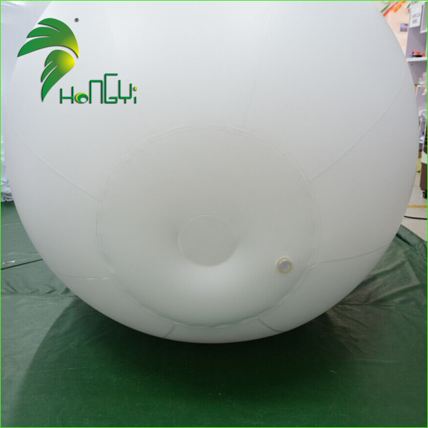 inflatable egg balloon (5)
