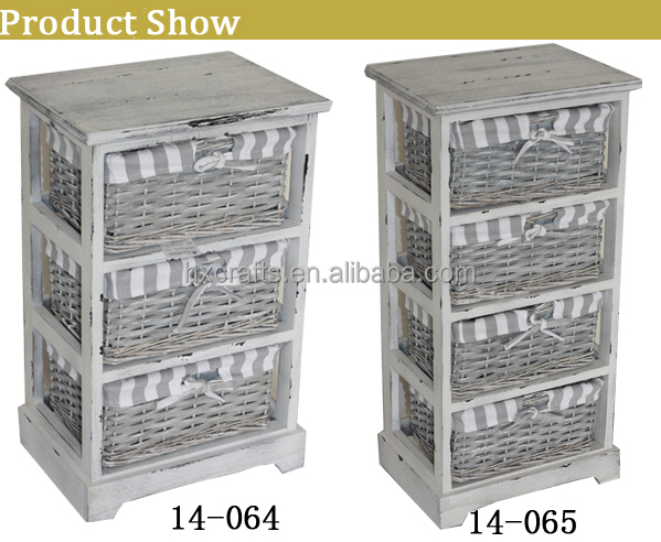 chest ikea price white wicker chest of drawers wooden. Black Bedroom Furniture Sets. Home Design Ideas
