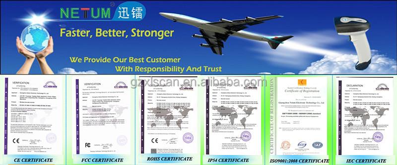 Am-312 Digital 12 Channel Ecg Machine - Buy Twelve Channel