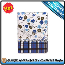 China wholesale cover case for samsung galaxy tab4 7.0 t230/ t231