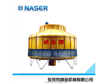 Specialized manufacturers supply OEM Industrial high quality round water cooling tower(water flow rate:117m3/h)