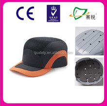 industrial safety helmet,construction safety Crash Helmet price,safety helmet bump cap