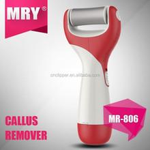 Callus Remover ON Sale, Foot File Callous Remover