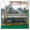 Shaft forging custom metal forging for hot sale