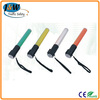 Police Use Led Safety Traffic Control Light Baton with CE