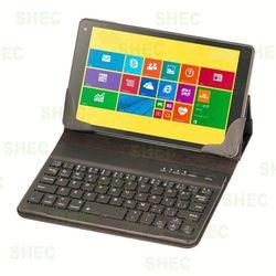 Laptop design cheap 2.4g mini wireless keyboard