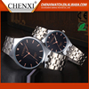 Alibaba Express Stainless Steel Automatic Watch Chinese,Watch Men Luxury,Luxury Watch