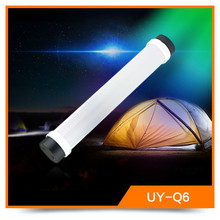 Trade Assurance UY led spot light rechargeable emergency light circuit