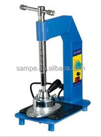 China Hot Sale!Tire Vulcanizer with Auto Control Panel