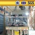 barras de ferro para construção preço peso unitário de barras de aço