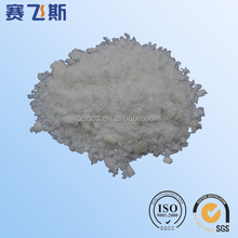QPQ liquid nitriding salt oxiding salt salt-bath compound treatment