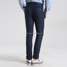 the latest design men's business casual pants