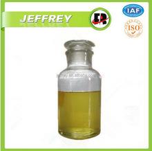 Low price hot-sale lambda cypermethrin