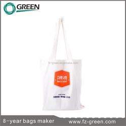 2015 New Promotional Thermostat Bag Cooler Bag