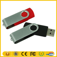 Alibaba china supplier new product free hot animal sex dog shaped usb flash drives with hight quality
