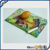 chickren design rubber feet for glass cutting boards