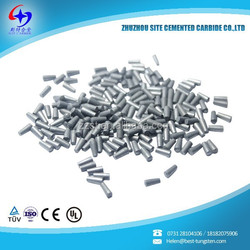 cemented Carbide Screw Ice tire Studs in shoes,cars,truck,motocycle,bike for antiskid