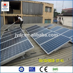 High Quality Mono solar panl , solar panels,photovoltaic cells