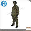 Army camouflage military Canadian clothing