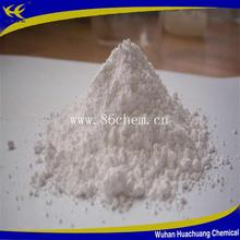 HS code 2823000000 titanium dioxide for paint industry