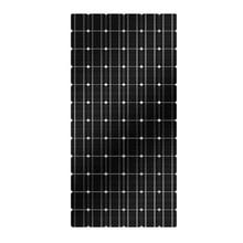 600w 24v thin film solar panel with good quality